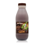 BATIDO DE CHOCOLATE IFA ELIGES 1 L