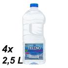 AGUA TELENO 2 5 L