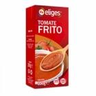 TOMATE FRITO BRICK IFA ELIGES 390 GR