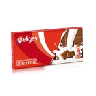 CHOCOLATE CON LECHE IFA ELIGES 150 GR