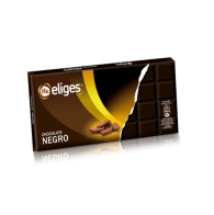 CHOCOLATE NEGRO IFA ELIGES 150 GR