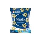 ESTRELLAS 65 GR  IFA ELIGES