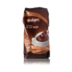 CHOCOLATE POLVO 1 KG  IFA ELIGES