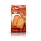 PAN TOSTADO TRADICIONAL IFA ELIGES 270 GR