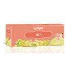 TILA IFA ELIGES 25 SOBRES