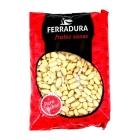 CACAHUETE CRUDO SIN PIEL FERRADURA 1 KG
