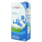 LECHE ENTER IFA ELIGES 1 L