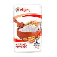 HARINA IFA ELIGES 1 KG