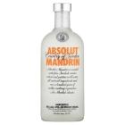 ABSOLUT MANDARIN 700 ml
