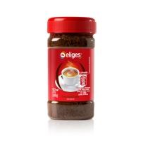 CAF   SOLUBLE DESCAFEINADO IFA ELIGES 100 GR