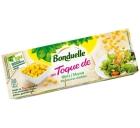 MAIZ DULCE BONDUELLE PACK 3 75 GR