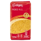 FIDEOS FINOS N  1 IFA ELIGES 500 GR