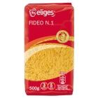 FIDEO N   1 IFA 500 GR