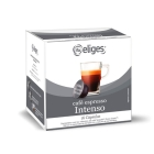 CAFE INTENSO 16 CAPSULAS IFA  PARA DOLCE GUSTO