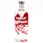 ABSOLUT RASPBERRI 700 ml