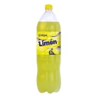 REFRESCO DE LIM  N IFA ELIGES 2 L