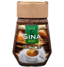 CAF   SOLUBLE GOLD GINA 100 GR