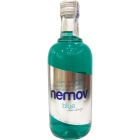 NEMOV AZUL 700 ml