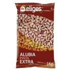 ALUBIA PINTA SECA IFA ELIGES 1 KG