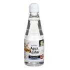 AROMA AGUA DE AZAHAR 150 ML  CARMENCITA