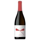 Vino tinto D O Valencia Vermell Botella 750 ml