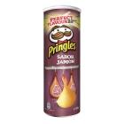 PATATAS PRINGLES JAM  N 165GR
