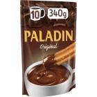 CHOCOLATE A LA TAZA EN POLVO PALADIN 350 GR