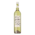 Vino blanco D O Valencia Mala Vida Botella 750 ml