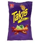 TAKIS FUEGO 90 GR