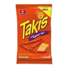 TAKIS QUESO 100 G