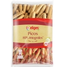 PICOS INTEGRALES IFA ELIGES 250 GR
