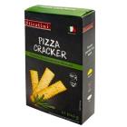 PIZZA CRACKER OLIVA DE OLIVA Y ROMERO STIRATINI 250 GR