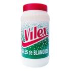 PERCARBONATO SALES VILEX 500G BLANQUEADOR
