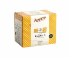 AZ  CAR BLANCO STICKS AZUCARERA CAJA 50 STICKS X 6 GR