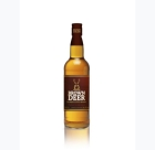 BROWN DEER 700 ml