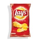 LAY  S SAL 170 G