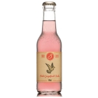 SODA POMELO ROSA 200 ML  THREE CENTS