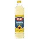 ACEITE DE GIRASOL ABRILSOL 1 L