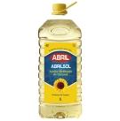 ACEITE DE GIRASOL ABRILSOL 5 L
