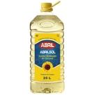 ACEITE DE GIRASOL ABRILSOL 25 L