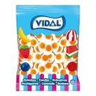 GOMINOLAS HUEVOS FRITOS VIDAL 1 KG
