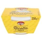 RICOTTA FRESCA BIRAGHI 250 GR