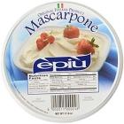 MASCARPONE 500 GR  EPIU