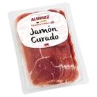 JAM  N SERRANO CURADO LONCHAS ALMIREZ 500 GR