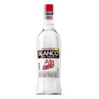 AGUARDIENTE BLANCO DEL VALLE SIN AZUCAR 700 ml