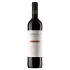 Vino tinto Organic Fuenteseca Botella 750 ml