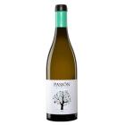 Vino blanco Pasi  n de Moscatel Botella 750 ml