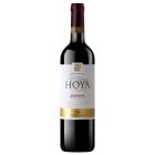 Vino reserva D O Utiel Requena Hoya de Cadenas Botell 750 ml