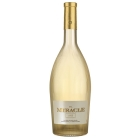 Vino blanco D O Valencia El Miracle n  3 Botella 750 ml