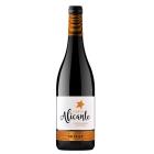 Vino tinto Puerto Alicante Shiraz Botella 750 ml